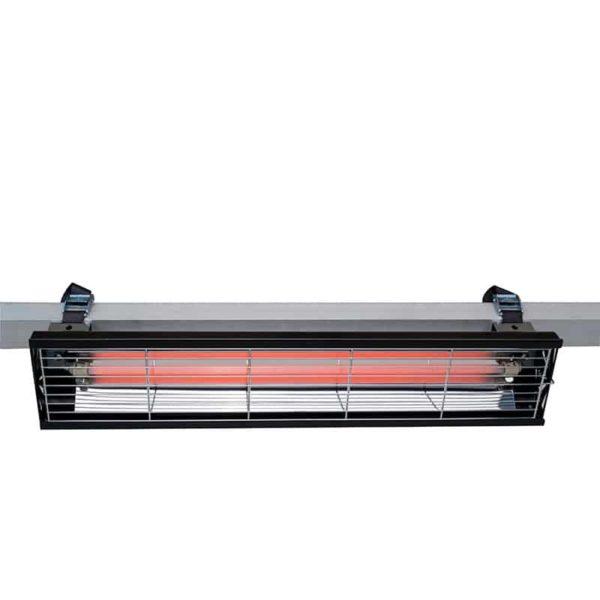 LC-1000-1300-Nero---Cinturino