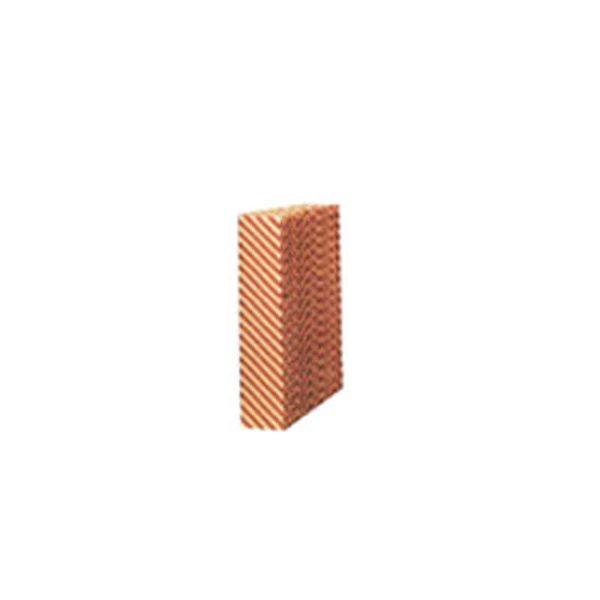 Pezzo di ricambio lampada riscaldante infrarossi 00022 Synerprogetti Mantova