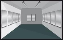 pannelli endotermici configurazione 2 Synerprogetti