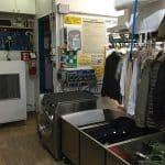 rinfrescatori a basso consumo Syner progetti Mantova