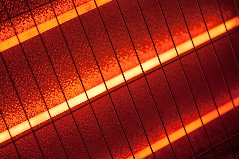 riscaldamento a raggi infrarossi synerprogetti