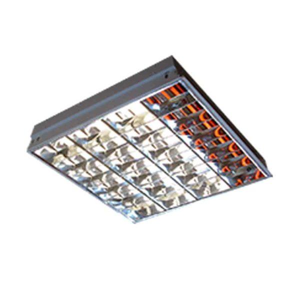 Riscaldatore a infrarossi per soffitto Synerprogetti