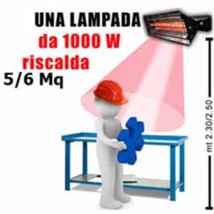 pannelli-a-infrarossi-radianti-lbl1000