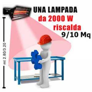 pannelli-a-infrarossi-radianti-lbl2000
