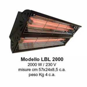 pannelli-infrarossi-radianti-lbl2000