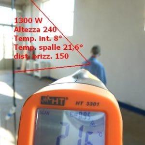 1300 W -1- 1,5 mt -1123 375x500 - 1