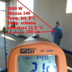 2000 W - 2,5 mt -1131 - 375x500 testo 1