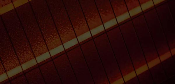 riscladamento-infrarossi-calcolatore