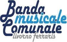 BANDA_MUSICALE